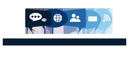 Télécommunication Perez  - consulting